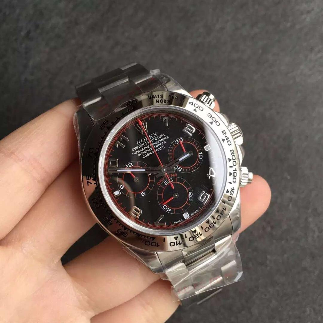 Replica Rolex 116509 78599 Daytona Chronograph